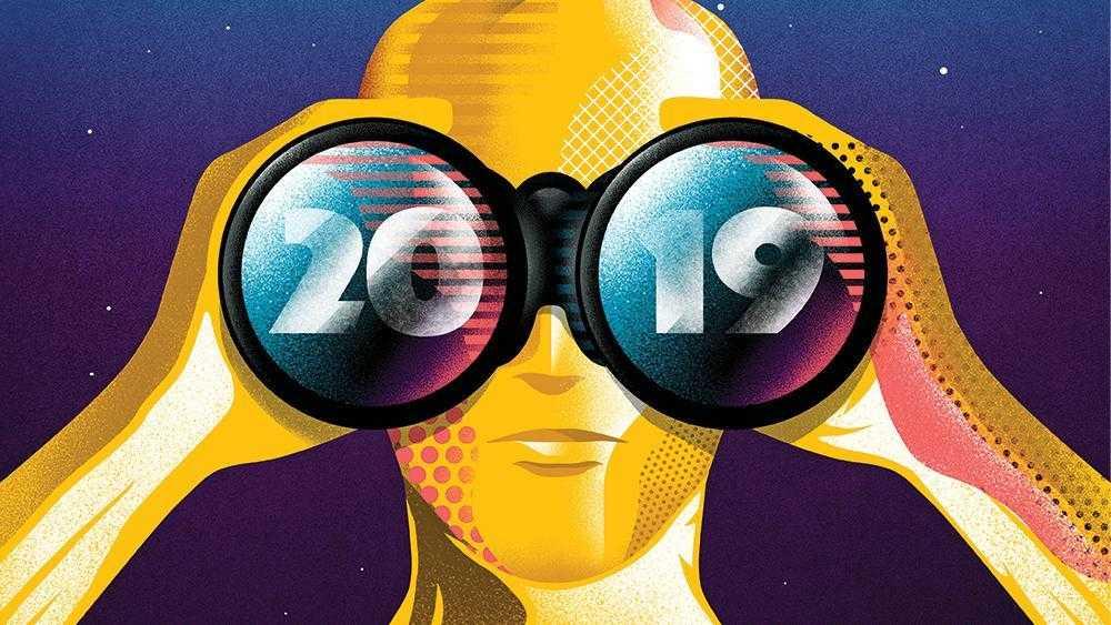 Оскар 2019. Как и где смотреть трансляцию церемонии и номинированные фильмы (forcasting the 2019 oscars race)