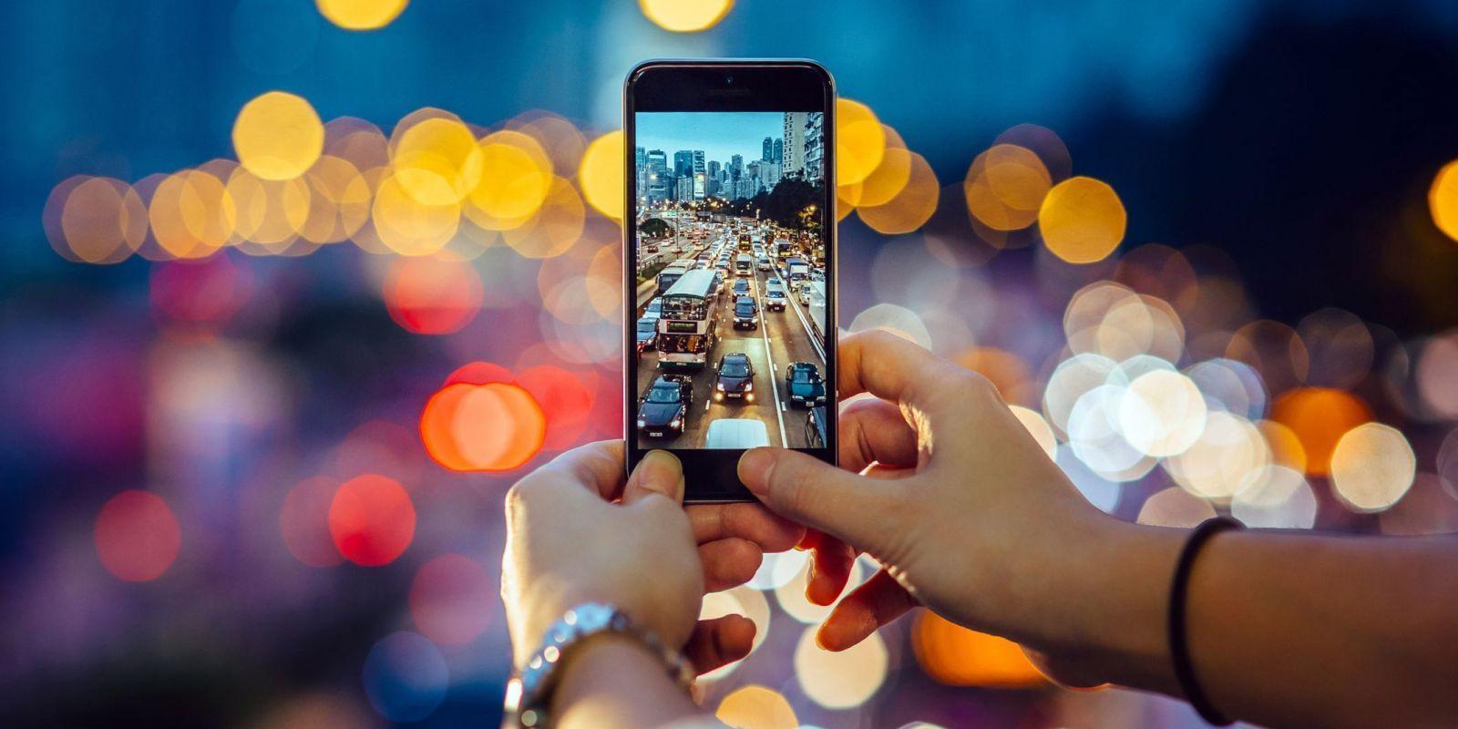 Light и Sony объединятся для улучшения мобильной фотографии (gettyimages 529231383 crop 5a29aff9eb4d52003646ed43)