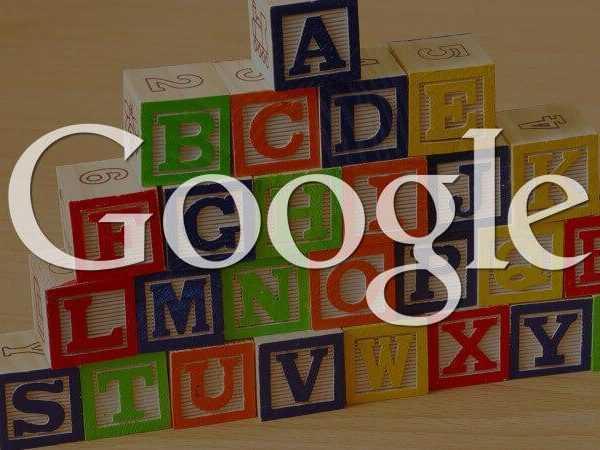 Бурный год не помешал Google заработать много денег (google alphabet3 letters blocks education ss 1920 800x450 1)