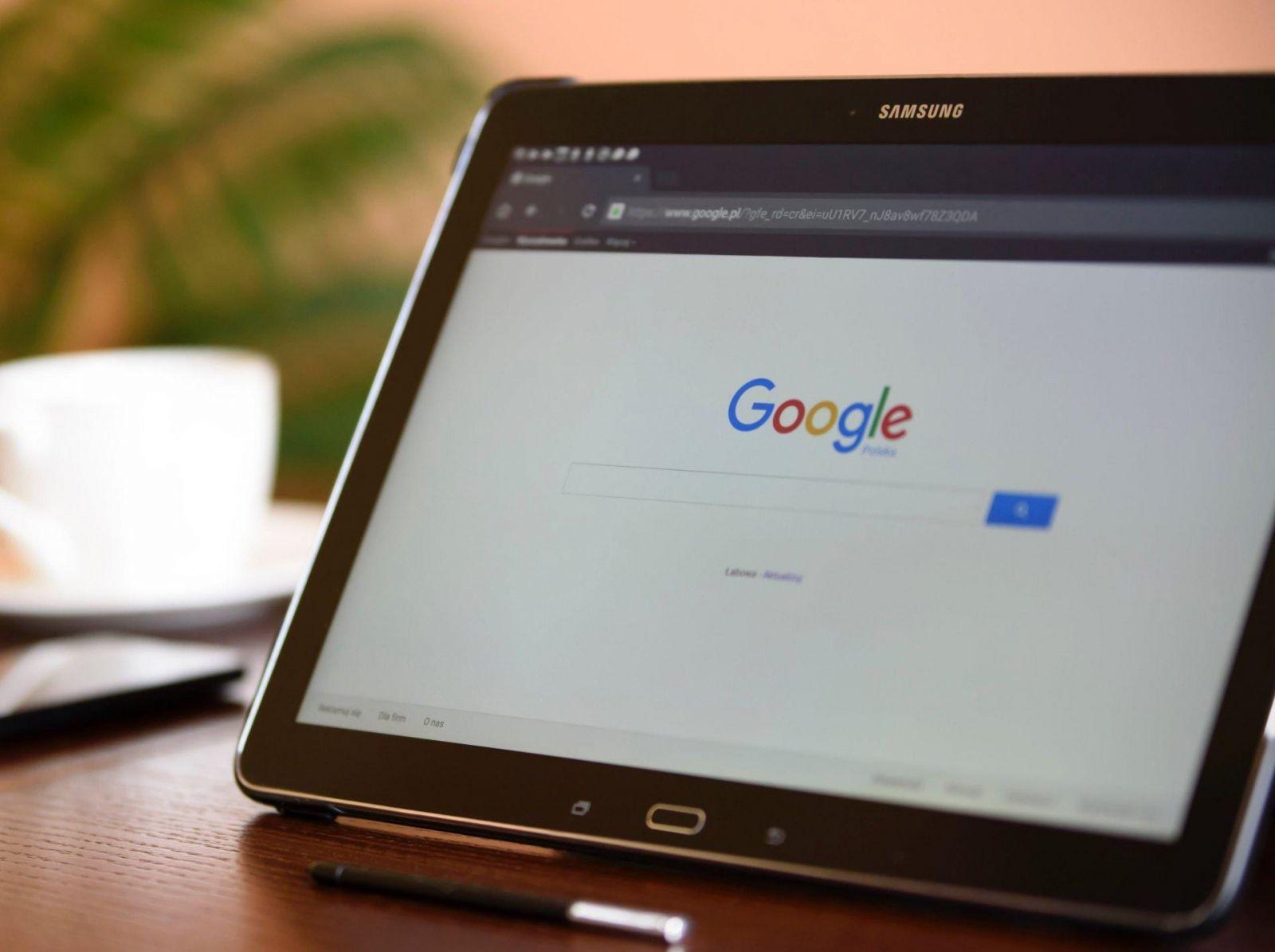 Новая функция Chrome не позволит веб-сайтам блокировать режим инкогнито (google chrome article)