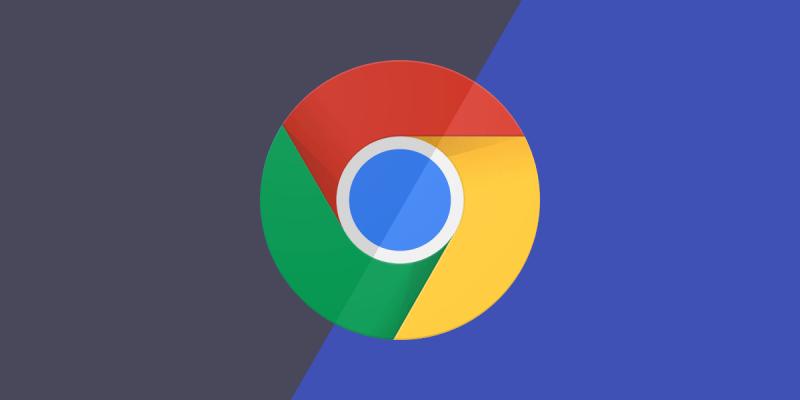 Chrome получит темную тему для Windows 10 и macOS (google chrome dark mode)