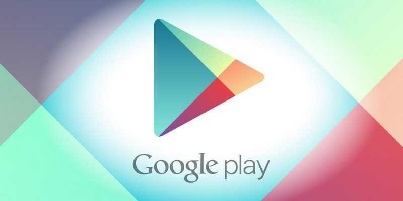 Google тестирует автоматические обновления для системных приложений (google play)
