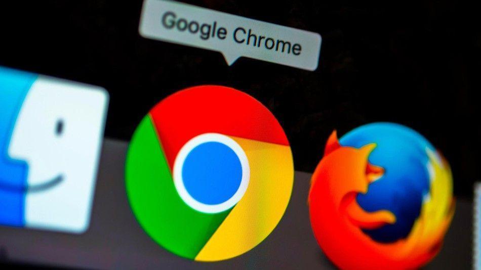 Google заявляет, что не пытается остановить блокировку рекламы в Chrome (googlechrome10years)
