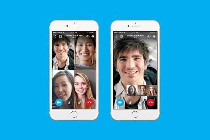 Подросток, обнаруживший ошибку FaceTime, может заработать на Apple (group facetime)