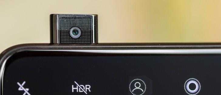 У Samsung Galaxy A90 будет выдвижная камера (gsmarena 000)