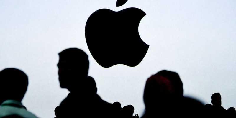 Apple объяснила причину блокировки батарей (icon 3)