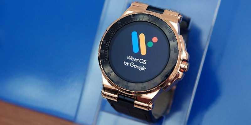 Новые вакансии показывают, что Google идёт на рынок носимых устройств (igxhjff0l0mflzzscohj)