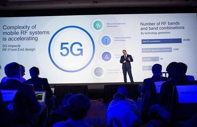 MWC 2019: что мы ожидаем. Galaxy S10, LG G8, складные телефоны, 5G и многое другое! (image 1 3)