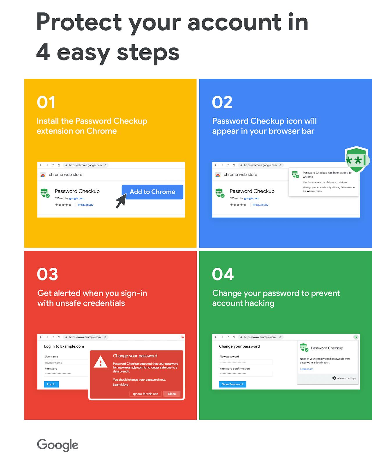 Google защитит ваши данные в сети (image1)