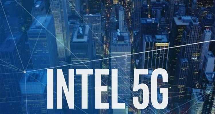 MWC 2019. Intel выпустила программируемые ускорители на базе FPGA с поддержкой 5G. (intel1)