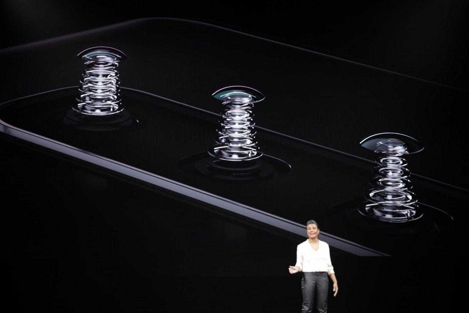 Samsung представил флагманский Galaxy S10+ (lcimg 551d9adb 2593 4426 b28a f9ce8b96b75e)