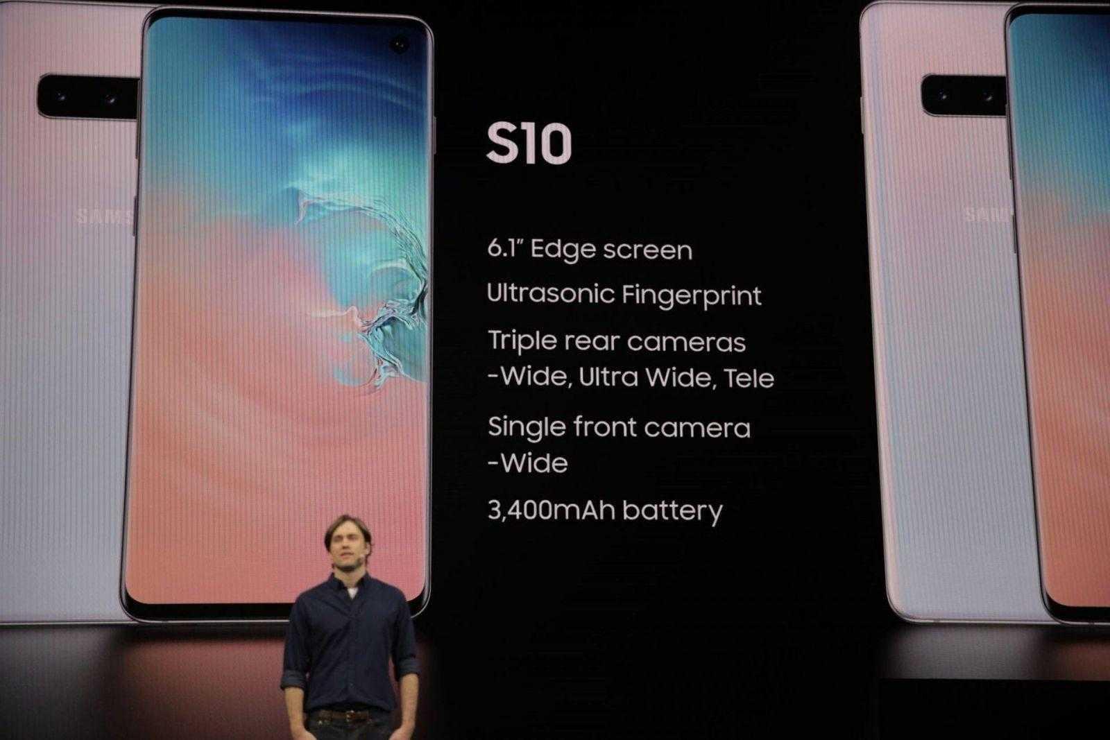 Samsung представил новые смартфоны Galaxy S10 и S10e (lcimg 67de4e00 c7a3 4728 9dab cb8b294d5d58)