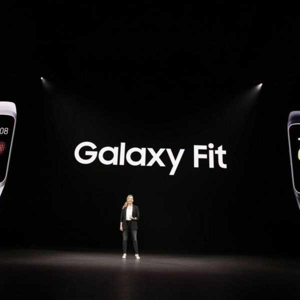 Samsung Galaxy Fit расширяет линейку носимых устройств компании (lcimg 91c82af9 3c2d 4c12 868a 1f9845aee126)