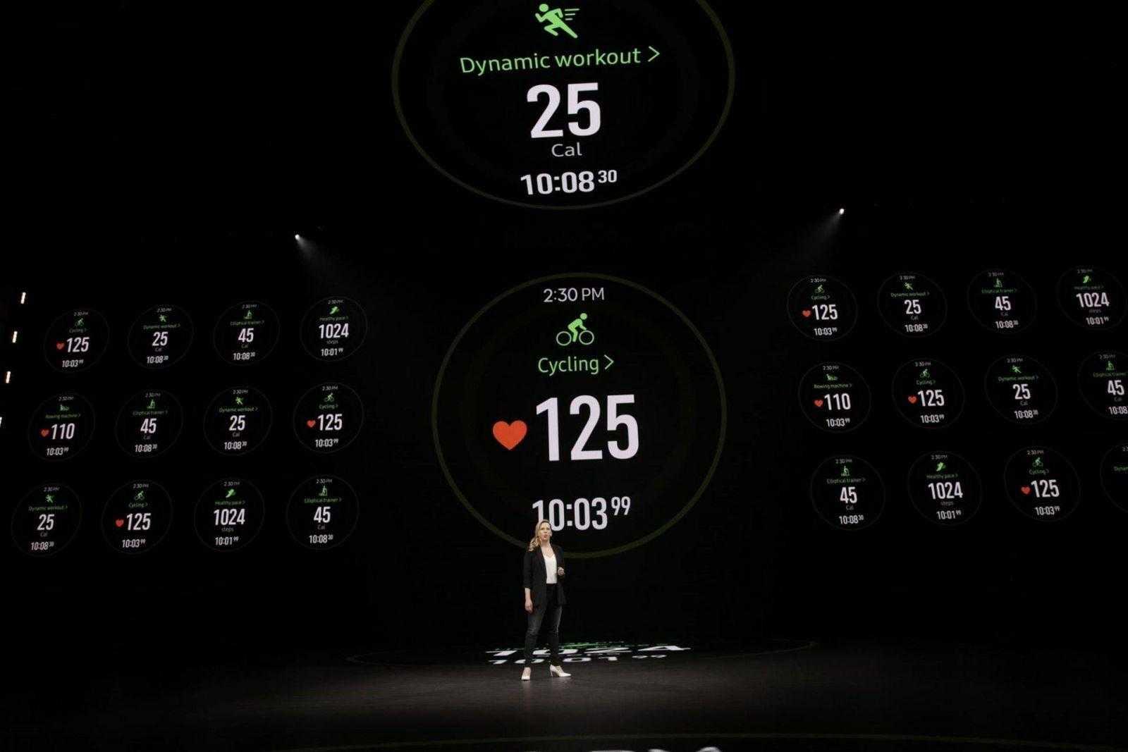 Samsung Galaxy Watch Active выпущены официально (lcimg ef64eda4 cb49 48ea 9fd0 91d00fa875f3)
