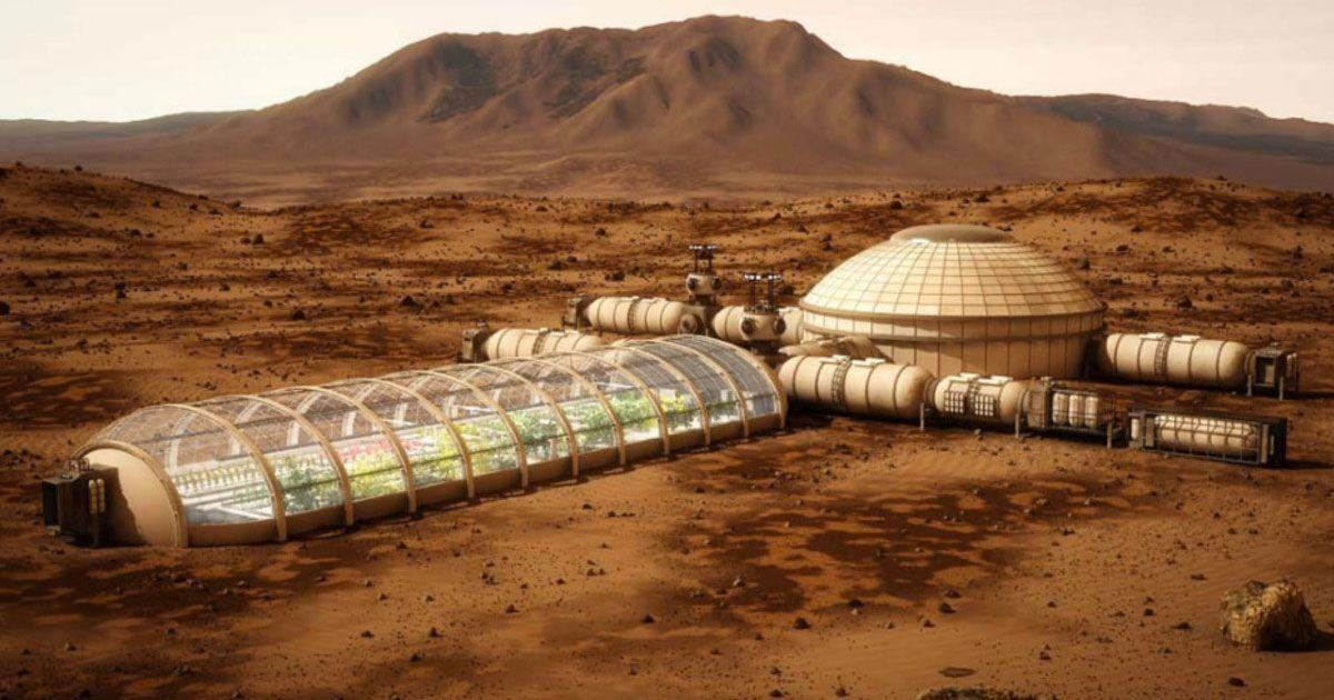Проект Mars One закрыт. Они хотели отправить людей на Марс в одну сторону (mars one which planned to colonize the red planet is bankrupt)