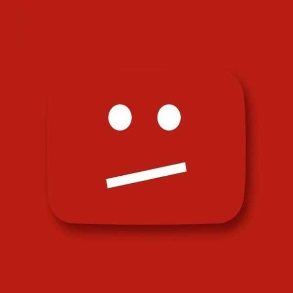 YouTube обновляет систему страйков и блокировки каналов (maxresdefault 1 1)