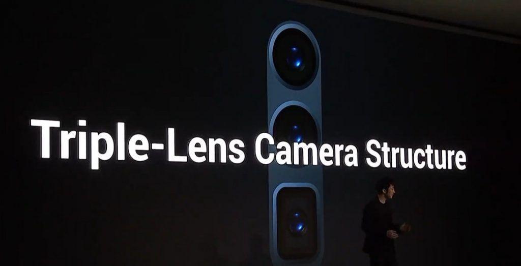 MWC 2019. Oppo выпустит смартфон 10-кратным зумом во 2-м квартале 2019 года (oppo 10x lossless zoom camera 1024x523 1)