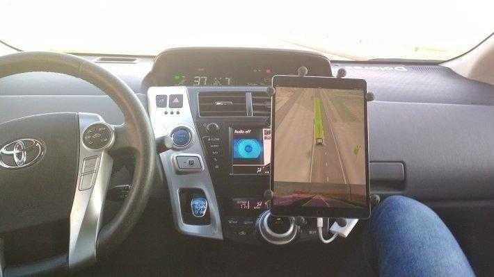 В России появится приложение для вызова беспилотных такси (orig 1549865268de0132b2f0cca82f5641ed30653157ee)
