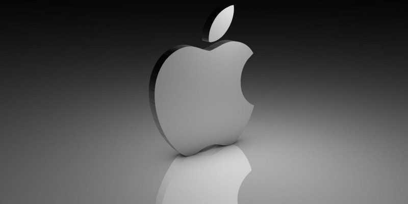 Патент Apple на складной iPhone показывает, как избежать повреждения экрана (original 1)