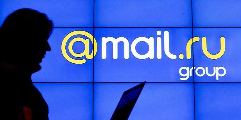 Mail.Ru Group выпускает безопасный браузер Atom (original tcz)