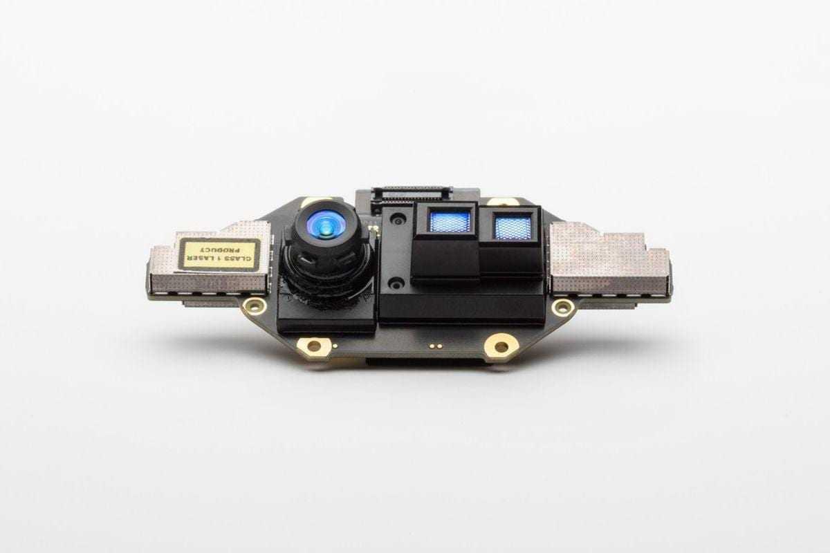 MWC 2019. Microsoft воскресил Kinect, но только для бизнеса (projectkinect.1525711737)