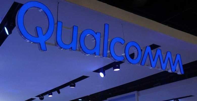 MWC 2019. В следующем году Qualcomm представит процессор с встроенным 5G-модемом (qualcomm ces 2018)
