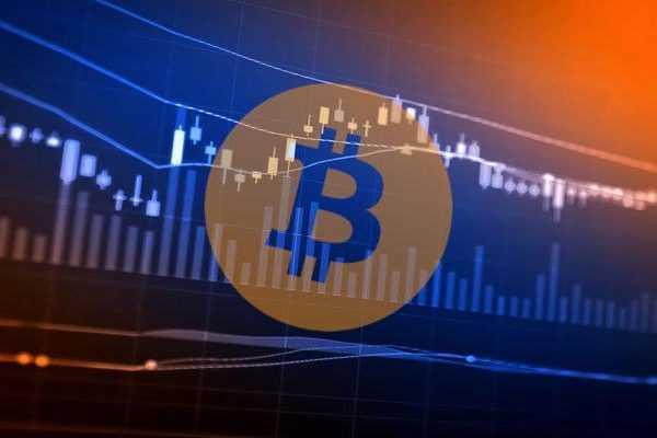 Канадская крипто-биржа, потеряла 190 миллионов долларов после смерти основателя (techanalysis btc5 700x400 1)