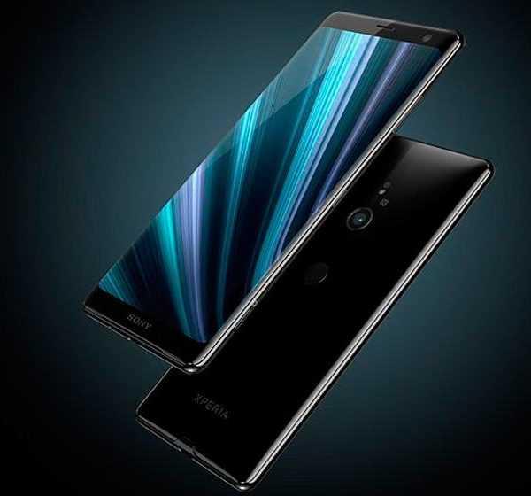 Новый Sony Xperia может получить экран 21:9 (tild3066 3564 4737 b238 303834376135 wxcjdp4jgqhfkbwvqacq)