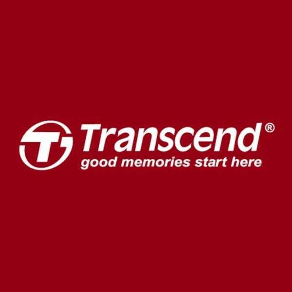Новые накопители от Transcend стали ещё быстрее (transcend)