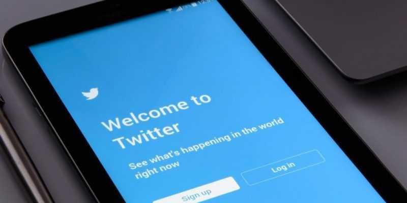 Twitter запустил публичное тестирование нового дизайна сообщений (twitter 1795652 1920 26)
