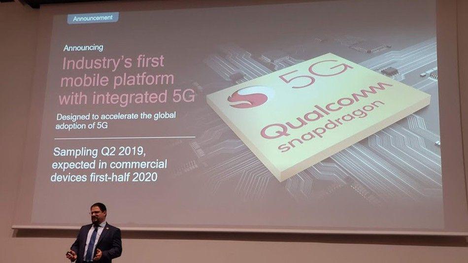 MWC 2019. В следующем году Qualcomm представит процессор с встроенным 5G-модемом (uploads252fcard252fimage252f940559252f70d3a83b 2e9b 44ab bff4)