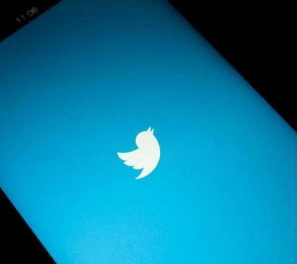 Twitter хранит ваши «удаленные» сообщения в течение многих лет (uploads2Fcard2Fimage2F8586762Fe7494e71 ded1 4d94 8fe5 c6574fa4d9eb.jpg2F950x534 filters3Aquality289029)