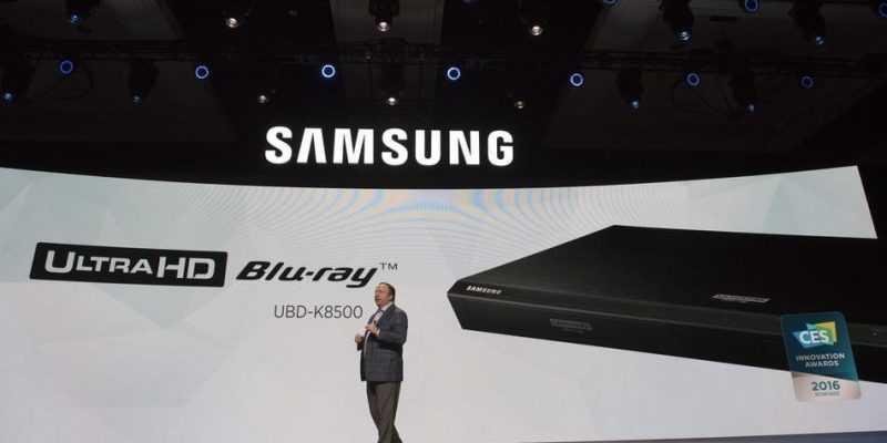 Samsung прекратил выпуск Blu-ray плееров (uploads2Fcard2Fimage2F9357162F43a4997b cc4d 4d93 8d5c 8f5ce1f46fa3.jpg2F950x534 filters3Aquality289029)