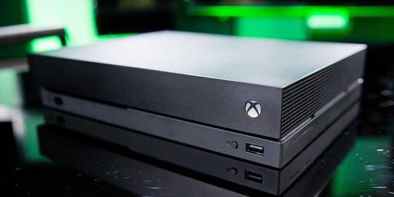 Microsoft планирует представить консоли Xbox нового поколения на E3 2019 (xboxonex 1 1280 1509689131890 1280w)
