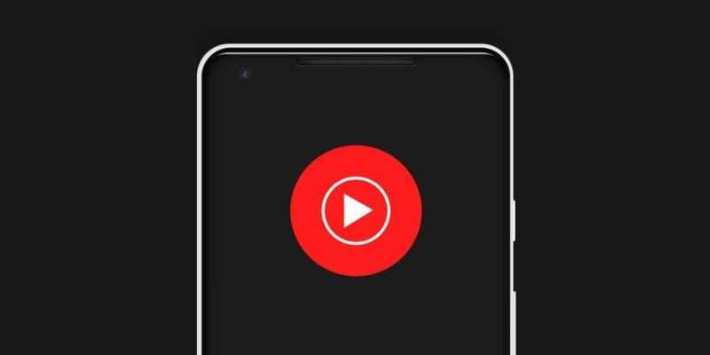 Приложение Google Часы получило поддержку YouTube Music (youtube)