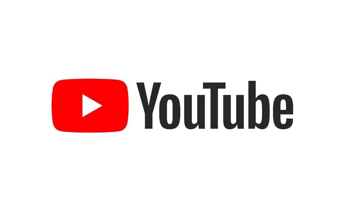 YouTube обновляет систему страйков и блокировки каналов (youtube logo)