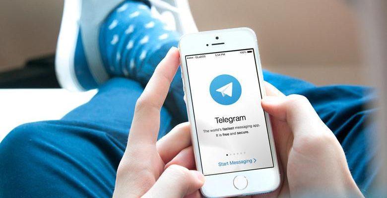 Telegram разрешил полностью удалять переписку без ограничений (000a)