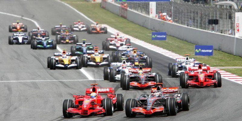 Прямая трансляция F1: как смотреть Гран-При Формулы-1 в прямом эфире (03425ceaebfb04da569b507cb4625fa9)