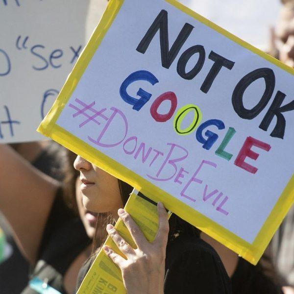 Google заплатил 45 млн. долларов бывшему директору, обвиняемому в сексуальных домогательствах. 18+ (036ece54817c829c1c054a421e2cbde5 l)