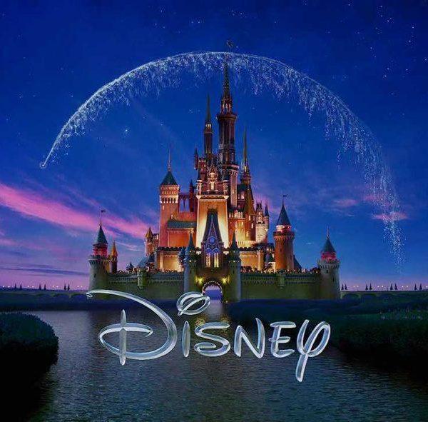 Стриминговый сервис Disney+ получит все фильмы компании (090131iii)