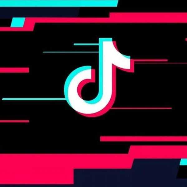 TikTok запустил челлендж #ДеньБогини с Полиной Гагариной (1 1 1)