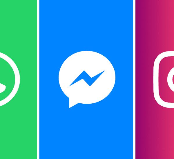 Что случилось с Facebook, Instagram и WhatsApp 13 марта и почему они не работали (105336998 fb nc)
