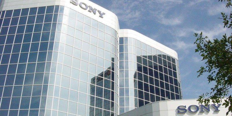 Sony Mobile скоро объединится с бизнесом Sony Electronics (10669862 e1553832667634)