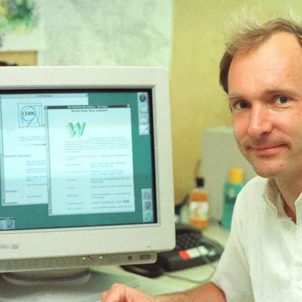 Интернету исполнилось 30 лет. Спасибо, Тим Бернерс-Ли (1171884 original)