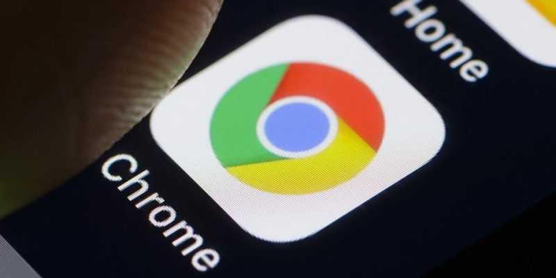 Обновите свой браузер прямо сейчас: Google выпустил исправление для эксплойта нулевого дня в Chrome (11c3070f16964d980370d22ba21d914d)