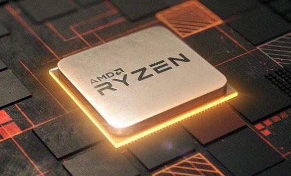 Процессоры AMD Ryzen 3000 Threadripper появятся в конце 2019 года (122676 amd ryzen 1)