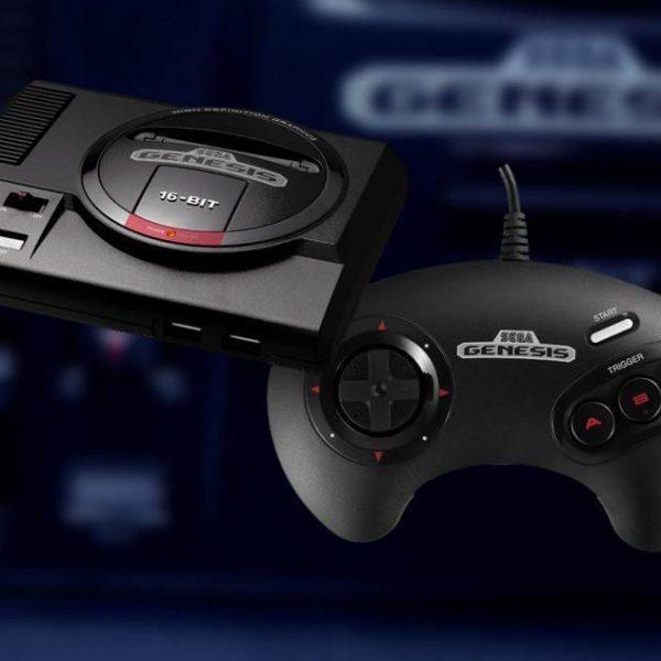 Sega проверит знания фанатов в год своего 60-летия (13234 sega mini f284a3ed622a603033363397ec7c922d)
