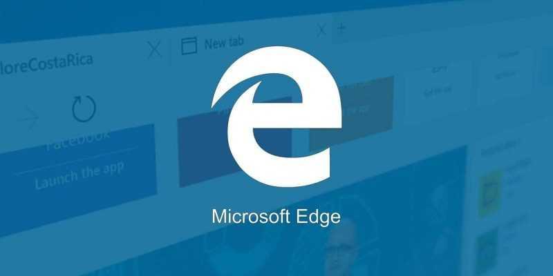 В сети появились первые изображения нового браузера Microsoft (1513262589 1475886116 57aee78291e30)