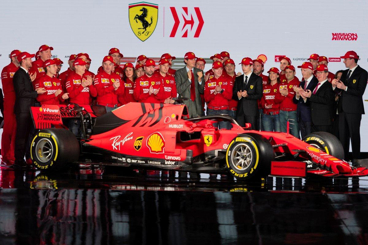 Прямая трансляция F1: как смотреть Гран-При Формулы-1 в прямом эфире (1550238082 3521)