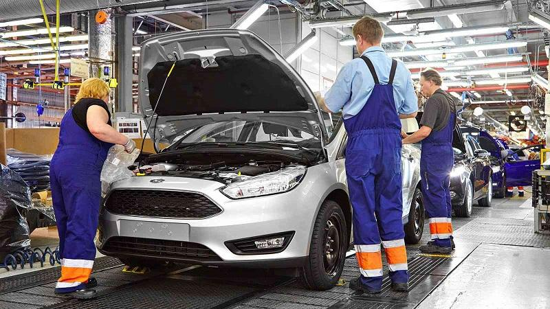 Ford закрывает производство в России и почти уходит из страны (1553602778 avtozavod ford)